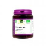 Fenugrec bio 200 gélules