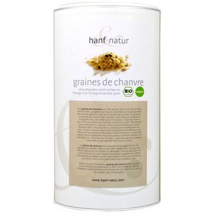 http://www.nutri-naturel.com/3246-thickbox/graines-de-chanvre-decortiquees-bio-1kg.jpg