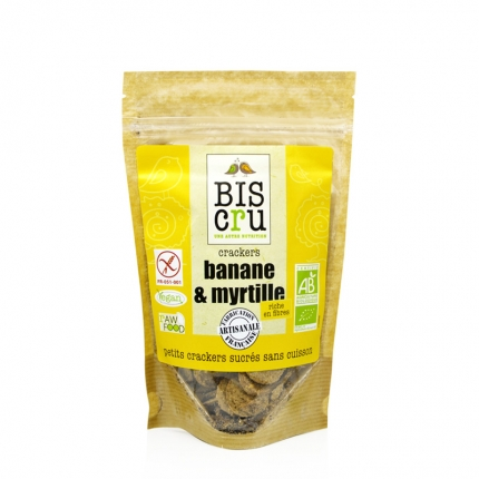 http://www.nutri-naturel.com/3248-thickbox/biscru-banane-myrtille.jpg