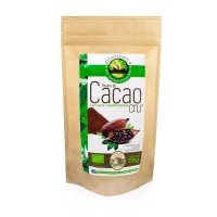 Cacao cru bio en poudre 200g