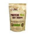 Isolat de protéine de pois 250g
