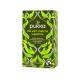 Thé vert bio Matcha suprême