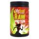 Protéine crue Fruit antiox 450g