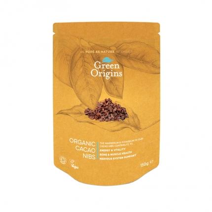 http://www.nutri-naturel.com/3275-thickbox/eclats-de-cacao-criollo-cru-bio-150g.jpg