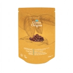 Eclats de cacao criollo cru bio 150g