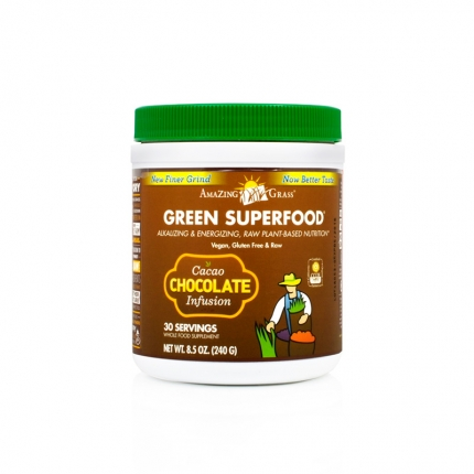 http://www.nutri-naturel.com/3287-thickbox/green-superfood-cacao.jpg