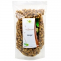 Mulberries bio 700g