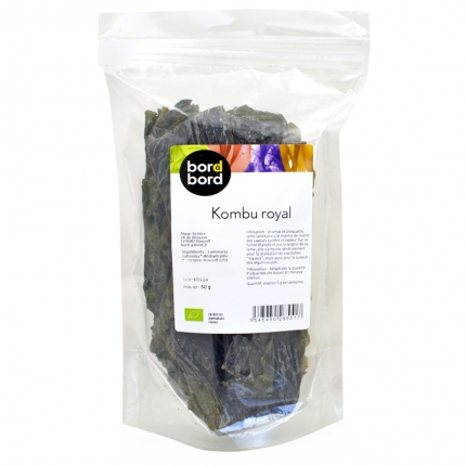 http://www.nutri-naturel.com/3300-thickbox/kombu-royal-en-feuilles-bio-50g.jpg