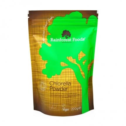 http://www.nutri-naturel.com/3317-thickbox/chlorelle-bio-en-poudre-200g.jpg