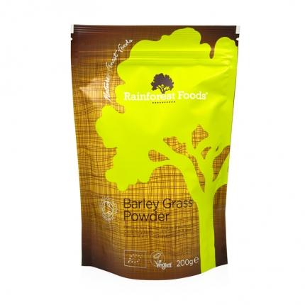 http://www.nutri-naturel.com/3320-thickbox/herbe-d-orge-bio-en-poudre-200g.jpg