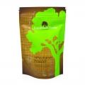 Herbe de blé Nouvelle-Zélande bio en poudre 200g