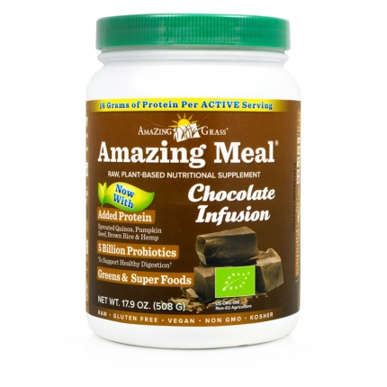 http://www.nutri-naturel.com/3339-thickbox/amazing-meal-cacao.jpg