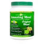 Amazing Meal Original