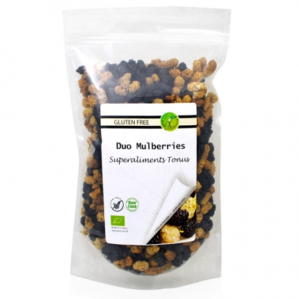 http://www.nutri-naturel.com/3349-thickbox/mulberries-noires-blanches-bio-600g.jpg