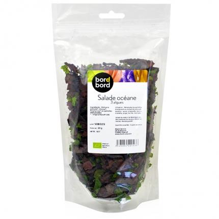 http://www.nutri-naturel.com/3355-thickbox/salade-oceane-3-algues-bio-50g.jpg