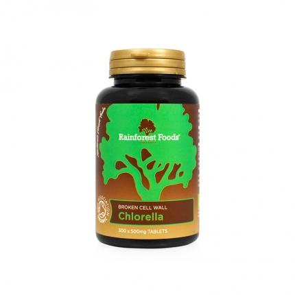 http://www.nutri-naturel.com/3389-thickbox/chlorelle-bio-300-comprimes.jpg