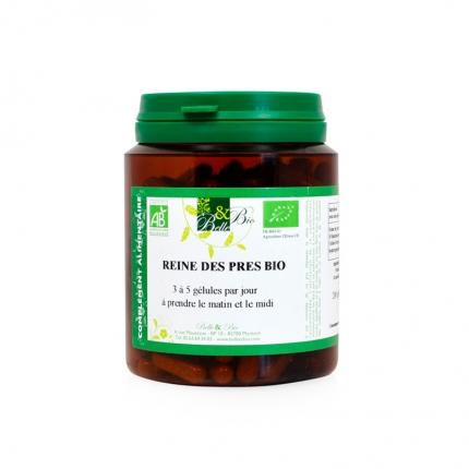 http://www.nutri-naturel.com/3423-thickbox/reine-des-pres-bio-200-gelules.jpg
