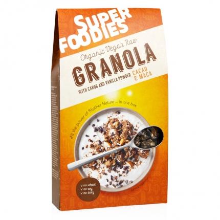 http://www.nutri-naturel.com/3449-thickbox/granola-cacao-maca-200g.jpg