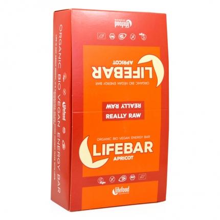 http://www.nutri-naturel.com/3461-thickbox/lifebar-abricot-boite.jpg