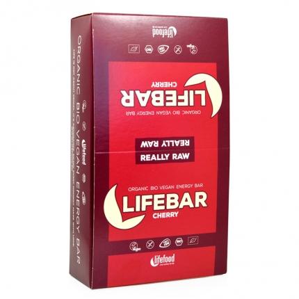 http://www.nutri-naturel.com/3463-thickbox/lifebar-cerise-boite.jpg