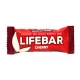 Lifebar Cerise boîte