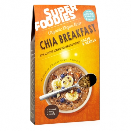 http://www.nutri-naturel.com/3470-thickbox/chia-breakfast-cacao-vanille-200g.jpg