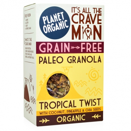 http://www.nutri-naturel.com/3472-thickbox/paleo-granola-tropical-twist-350g.jpg
