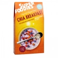 Chia breakfast Goji physalis 200g