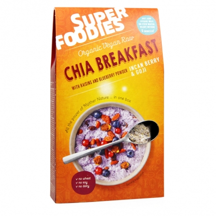 http://www.nutri-naturel.com/3505-thickbox/chia-breakfast-goji-physalis-200g.jpg