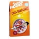 Chia breakfast goji physalis 200g