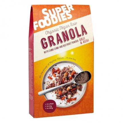http://www.nutri-naturel.com/3507-thickbox/granola-goji-acai-200g.jpg