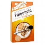 Paleonola Pomme cannelle 200g
