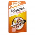 Paleonola Fruits tropicaux 200g