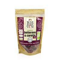 Biscru Betterave carotte