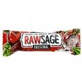 Rawsage saucisse végane crue 25g