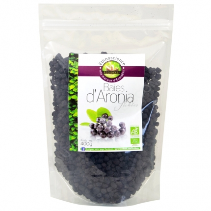 http://www.nutri-naturel.com/3565-thickbox/baies-d-aronia-bio-400g.jpg