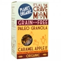 Paleo granola Caramel pomme 350g
