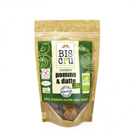 http://www.nutri-naturel.com/3598-thickbox/biscru-pomme-datte.jpg