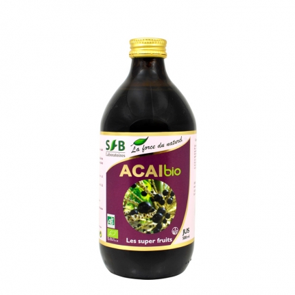 http://www.nutri-naturel.com/3599-thickbox/jus-d-acai-bio-500ml.jpg