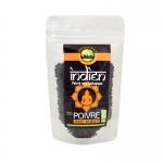 Poivre noir indien bio 100g
