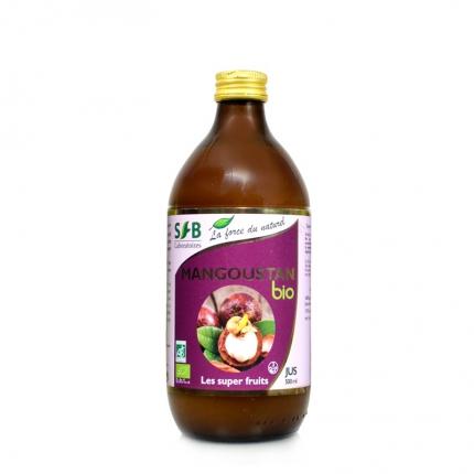 http://www.nutri-naturel.com/3629-thickbox/jus-de-mangoustan-bio-500ml.jpg