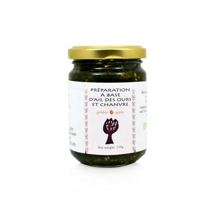 http://www.nutri-naturel.com/3634-thickbox/preparation-a-base-d-ail-des-ours-graines-de-chanvre-130g.jpg