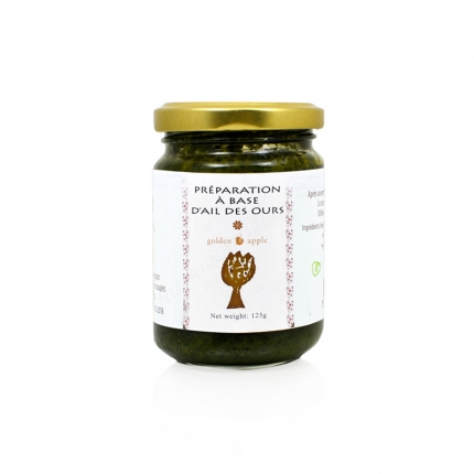 http://www.nutri-naturel.com/3636-thickbox/preparation-a-base-d-ail-des-ours-huile-d-olive-125g.jpg