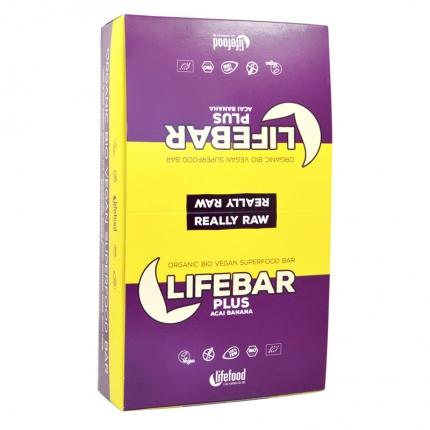 http://www.nutri-naturel.com/3639-thickbox/lifebar-acai-banane-boite.jpg