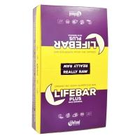 Lifebar+ Açaï banane boîte