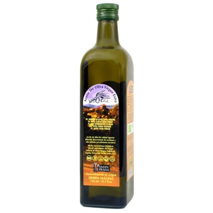 http://www.nutri-naturel.com/3657-thickbox/huile-d-olive-extra-vierge-verde-salud-750ml.jpg