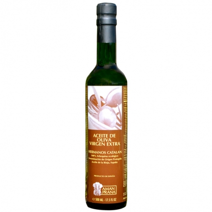 http://www.nutri-naturel.com/3658-thickbox/huile-d-olive-extra-vierge-verde-salud-750ml.jpg