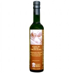 Huile d'olive extra vierge Hermanos Catalan 500ml