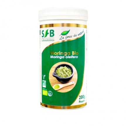 http://www.nutri-naturel.com/3663-thickbox/moringa-en-poudre-bio-200g.jpg