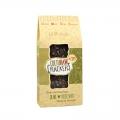 Crackers bio Olive romarin